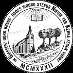 Logo Hervormd Giessenburg